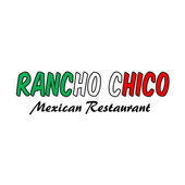 Rancho Chico icon