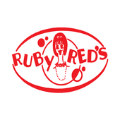Ruby Red's To Go icon