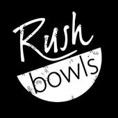 Rush Bowls icon