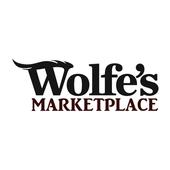 Wolfe's Kitchen and Deli icon