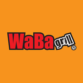 Waba Grill Northridge icon