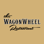 Wagon Wheel Restaurant icon