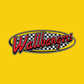 Wallbangers Burgers icon