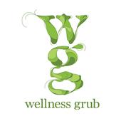 Wellness Grub To Go icon