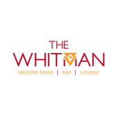 Whitman Diner icon