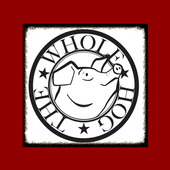The Whole Hog icon