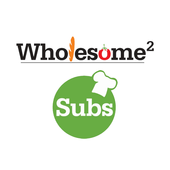 Wholesome 2 Subs icon