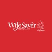 WifeSaver icon