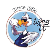 Wing-It icon