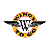 Wings To Go icon