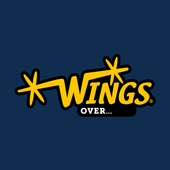 WingsOver NOW icon