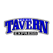 Towne Tavern At Fort Mill icon