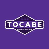 Tocabe icon
