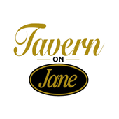 Tavern on Jane icon