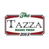 Tazza icon