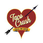 Taco Crush Restaurant icon