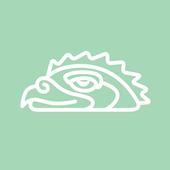 Taco Heads icon