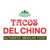 Tacos Del Chino icon