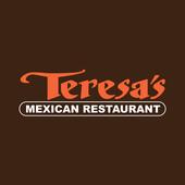 Teresa's Mexican Restaurant icon