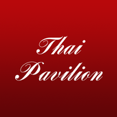 Thai Pavilion Restaurant icon