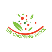 The Chopping Block To Go icon