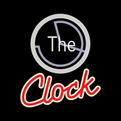 The Clock of Anderson icon