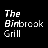 The Binbrook Grill icon