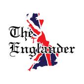 The Englander icon