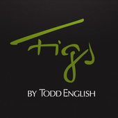 Todd English's Figs icon