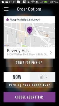 The Flats Beverly Hills screenshot 1