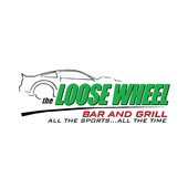 The Loose Wheel Bar & Grill icon