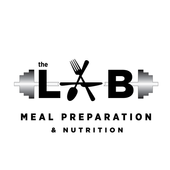 The Lab Meal Preparation icon