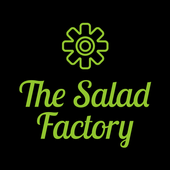 The Salad Factory icon