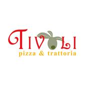 Tivoli Pizza & Trattoria icon