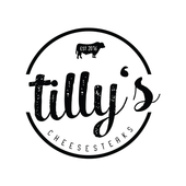 Tilly's Cheesesteaks icon