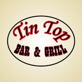 Tin Top icon