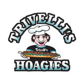 Trivelli's Hoagies icon