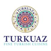 Turkuaz To Go icon