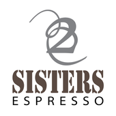 2 Sisters icon