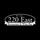 220 East icon