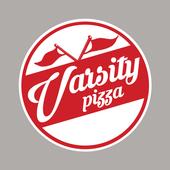 Varsity Pizza NJ icon