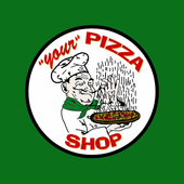Your Pizza Shop Canton icon