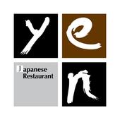 Yen Sushi & Sake Bar icon