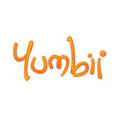 Yumbii icon