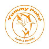 Yummy Poke icon