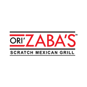 Zaba's Mexican Grill icon