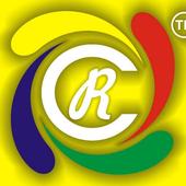 Chowringhee icon