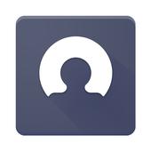 chozun icon