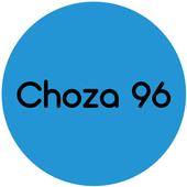 Choza Mama icon