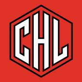CHL icon